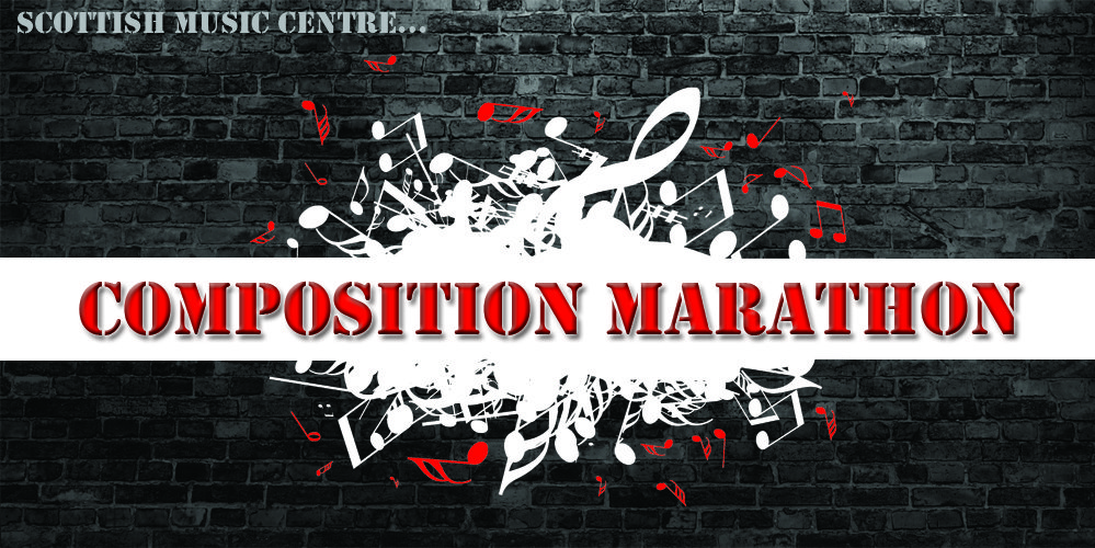 Composition Marathon 2014