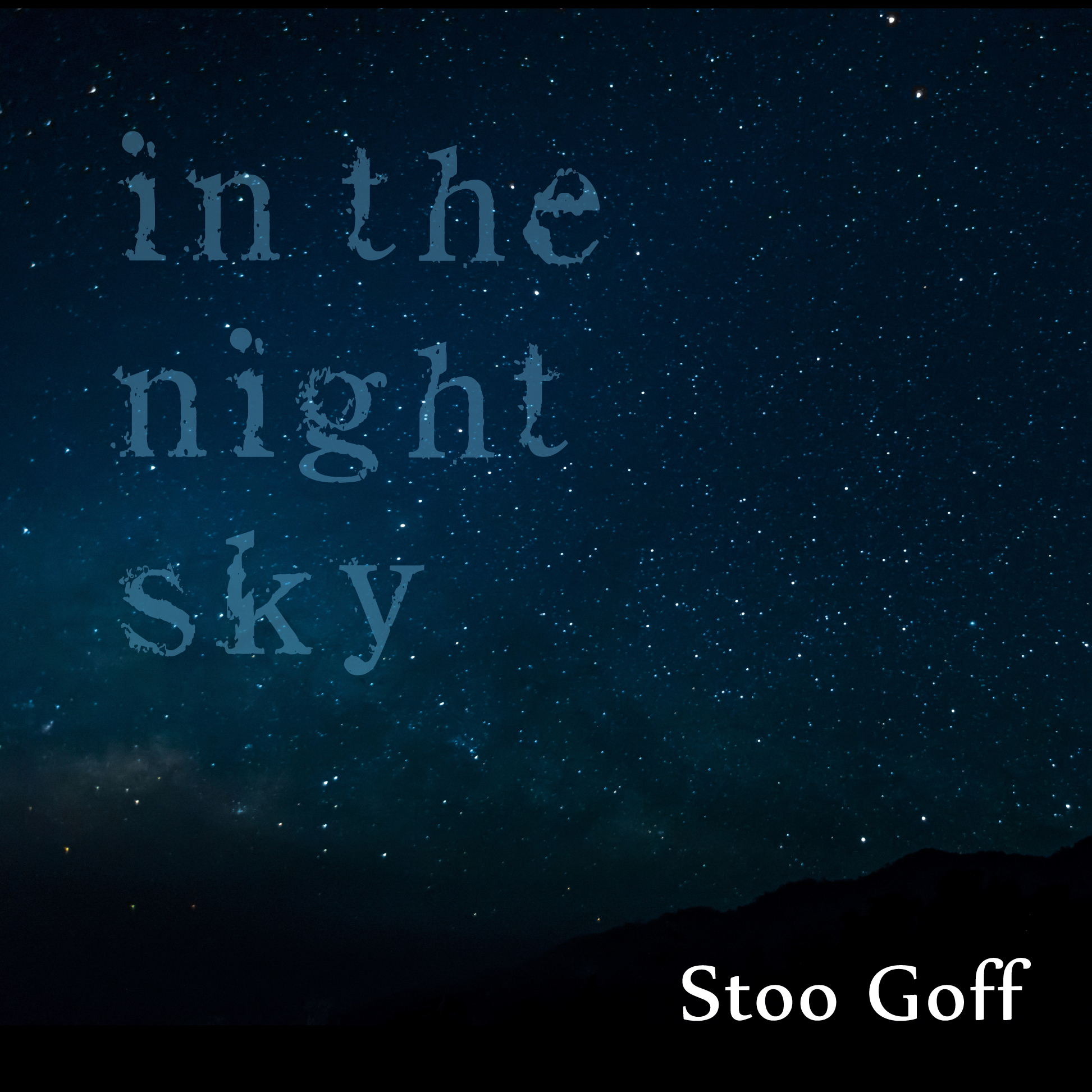 In the Night Sky